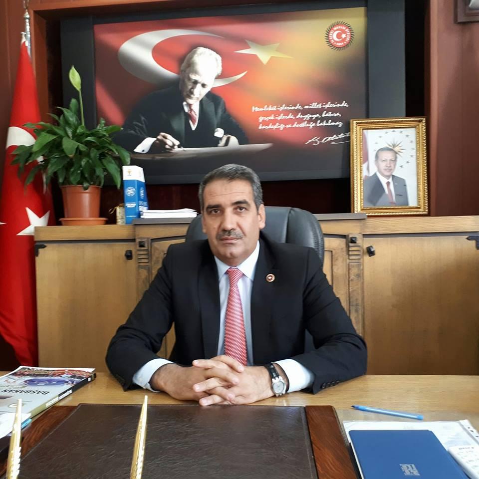 Başkan Erdoğan'dan 2017 Yılı Değerlendirmesi