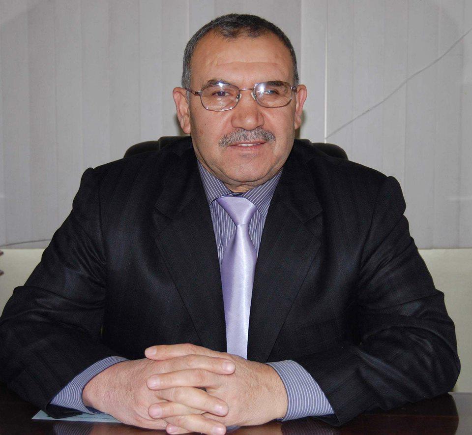 Adıyaman Eski Belediye Başkanı Gözaltına Alındı