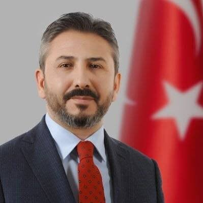 Ahmet Aydın'dan Yeni Yol Müjdesi